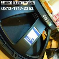 RCF L18P300 L18 P300 Speaker Subwoofer Sub woofer 18 inch Best deals