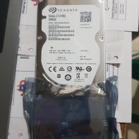 HDD NB 2.5 INTERNAL SEAGATE 500GB