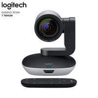 Webcam Logitech PTZ PRO 2 Video Conference