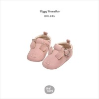 Hey Baby Piggy Prewalker
