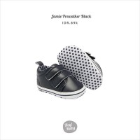Hey Baby Jamie Prewalker (Black)