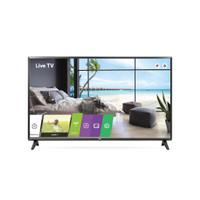 LG TV 32LT340CBTB