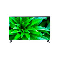"LG 43LM5700PTC 43"" Full HD TV - Active HDR"