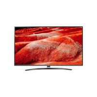LG TV 43UM7600PTA 4K