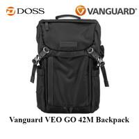 Vanguard Veo Go 42