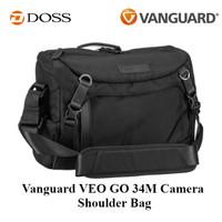 Vanguard VEO GO 34 Camera Shoulder Bag