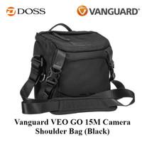 Vanguard VEO GO 15M Camera Shoulder Bag