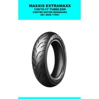 Ban MAXXIS 130/70-17 EXTRAMAXX