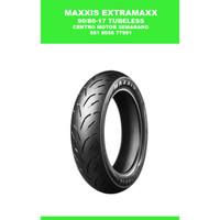 Ban MAXXIS 90/80-17 EXTRAMAXX TUBELESS