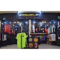 "lets visit our store ""EXCELLENT_ID"""