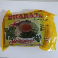 sambal Pecel Madiun merk Bharata