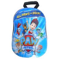 TAS RANSEL ANAK PG - TK - PAW PATROL - P1057