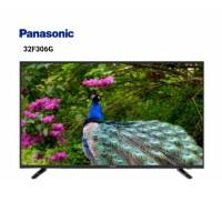 Panasonic 32F306 LED TV 32inch- DVB-T2 Digital TV