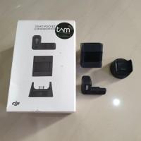 DJI Osmo Pocket Expansion Kit Second