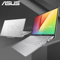 ASUS VIVOBOOK A409FJ-EK701T Core i7 8565U/1TB/8GB/MX230 2GB - Win 10