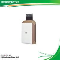 Fujifilm Instax Share SP-2 Gold / PRINTER SMARTPHONE