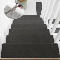 Jual Luxury 14pcs Set Stair Treads Non