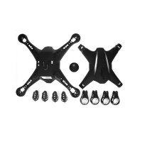 Harga terlaris bayangtoys x21 x22 rc drone quadcopter spare parts | antitipu.com