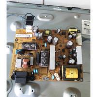 POWER SUPLAY TV LG 32LN4900/32LB530/32LN5100