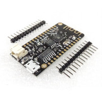 ESP32 ESP-32 WiFi Bluetooth 4MB REV1 Compatible WeMos Lolin32 Lite