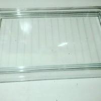 Yang Paling Murah Rak Kulkas Polytron Plastik Berkualitas