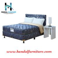 Guhdo Set Kasur Spring Bed New Prima Style HB Prospine 120 x 200