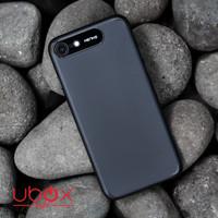 Case UBOX Echo Henks