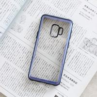 Case UBOX Jade Henks Samsung