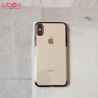 Case UBOX Mono Henks iPhone