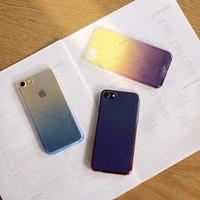Case UBOX Hippy Henks iPhone
