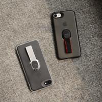 Case UBOX Irish Henks iPhone