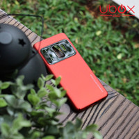 Case UBOX Ford Henks Samsung