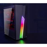 Casing Gaming RGB Aerocool Bolt