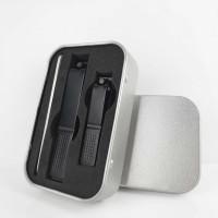 Gunting Kuku Nail Trimmer Manicure 3 PCS - SFZ2748