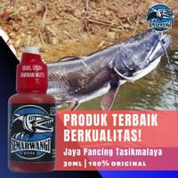 Essen Ikan Lele Galatama Paling Ampuh - Semarwangi