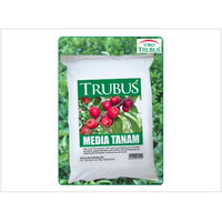 MEDIA TANAM TRUBUS