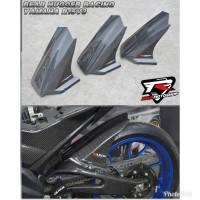 Rear Hugger Racing Yamaha R15 V3