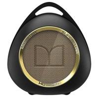 Monster Superstar Hotshot Speaker Bluetooth Portable Original