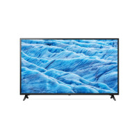 "LG UHD TV 55"" 55UM7100PTA"