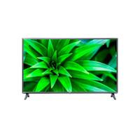 "LG TV 32"" webOS 4.0 Smart TV 32LM570BPTC"