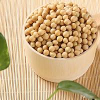 Natural Soy Bean 1 Kg