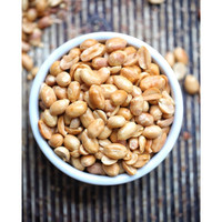 Roasted Ground Peanut 1 Kg