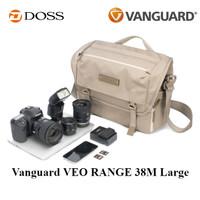 Tas Kamera Vanguard VEO RANGE 38M Large / Tas Vanguard Veo Range