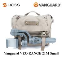 Tas Kamera Vanguard VEO RANGE 21M Small / Tas Vanguard Veo Range