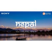 DOSS Photo Trip Nepal 2019