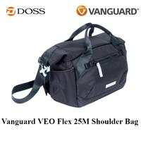 Tas Kamera Vanguard VEO Flex 25M Shoulder Bag / Tas Vanguard