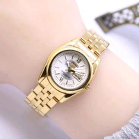 Jam tangan wanita seiko/jam cewek seiko premium