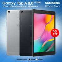 Info Galaxy Tab A Katalog.or.id
