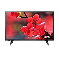 Info Tv Led Lg 24 Inch Katalog.or.id