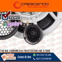 Speaker Crescendo Evolution 901 by Cartens-Store.Com